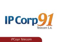 IPCopr-Telecom