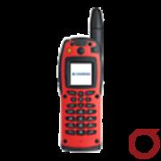 THR880iEX-3