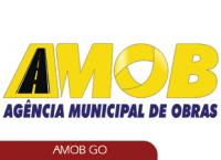 AMOB-GO