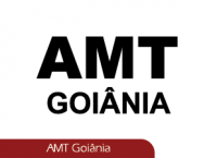 AMT-GOIANIA
