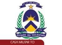 Casa Militar TO