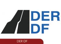 DER-DF