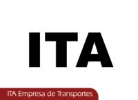 Ita Empresa de Transportes