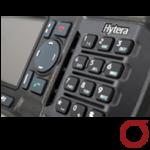 Hytera - MT680
