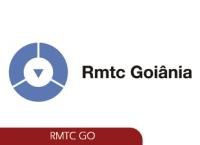 RMTC GO