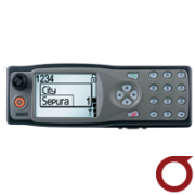 Sepura – SRG3500