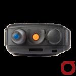 Sepura – STP8000