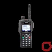 Sepura – STP9000