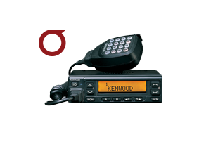 Kenwood – TK980