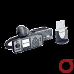 Cassidian - THR-880I